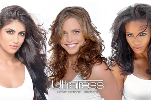 Hair Extensions in Delaware