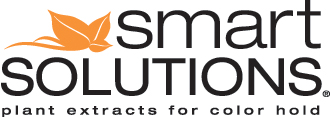 Smart Solutions hair products